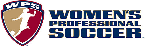 Womens Pro Soccer